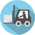 Services - Warehousing and Distribution